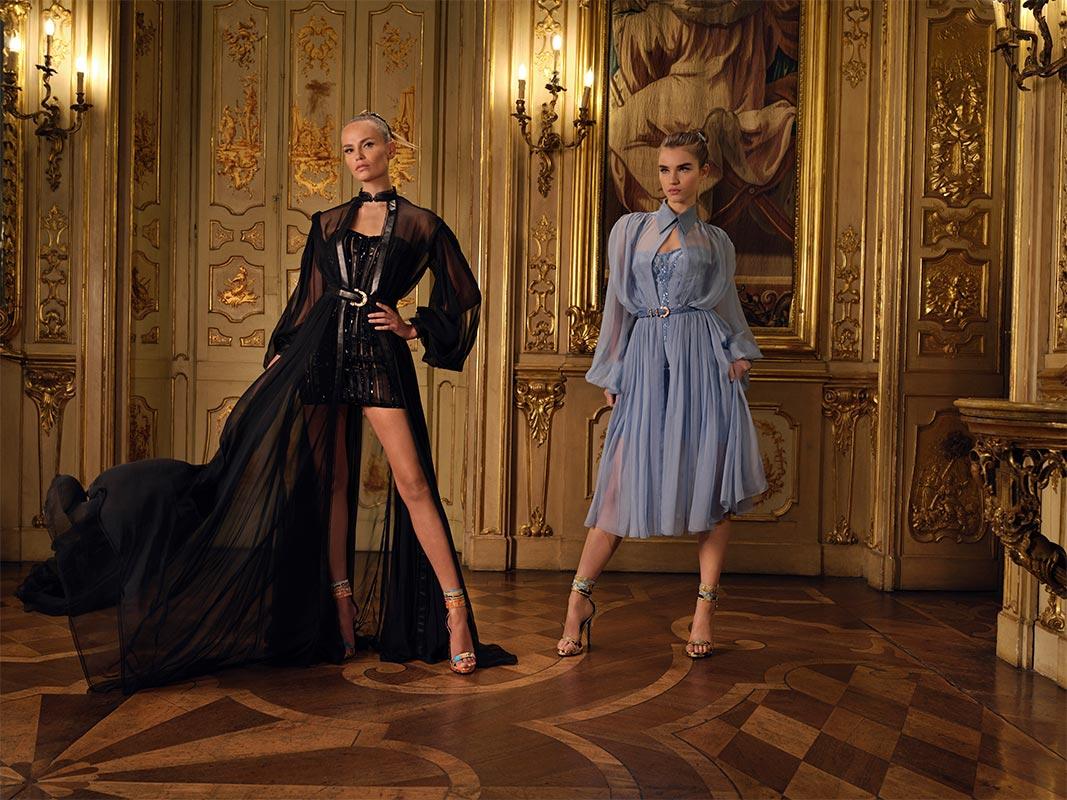 Atelier_Versace_SS20_Fashionela (28)
