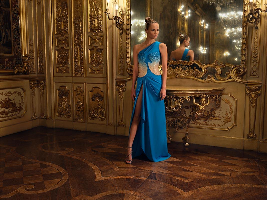 Atelier_Versace_SS20_Fashionela (3)