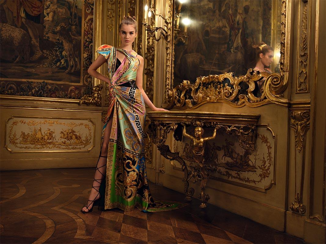 Atelier_Versace_SS20_Fashionela (4)