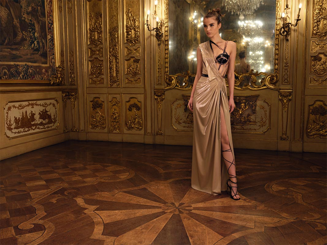 Atelier_Versace_SS20_Fashionela (6)