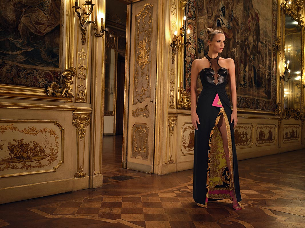 Atelier_Versace_SS20_Fashionela (7)