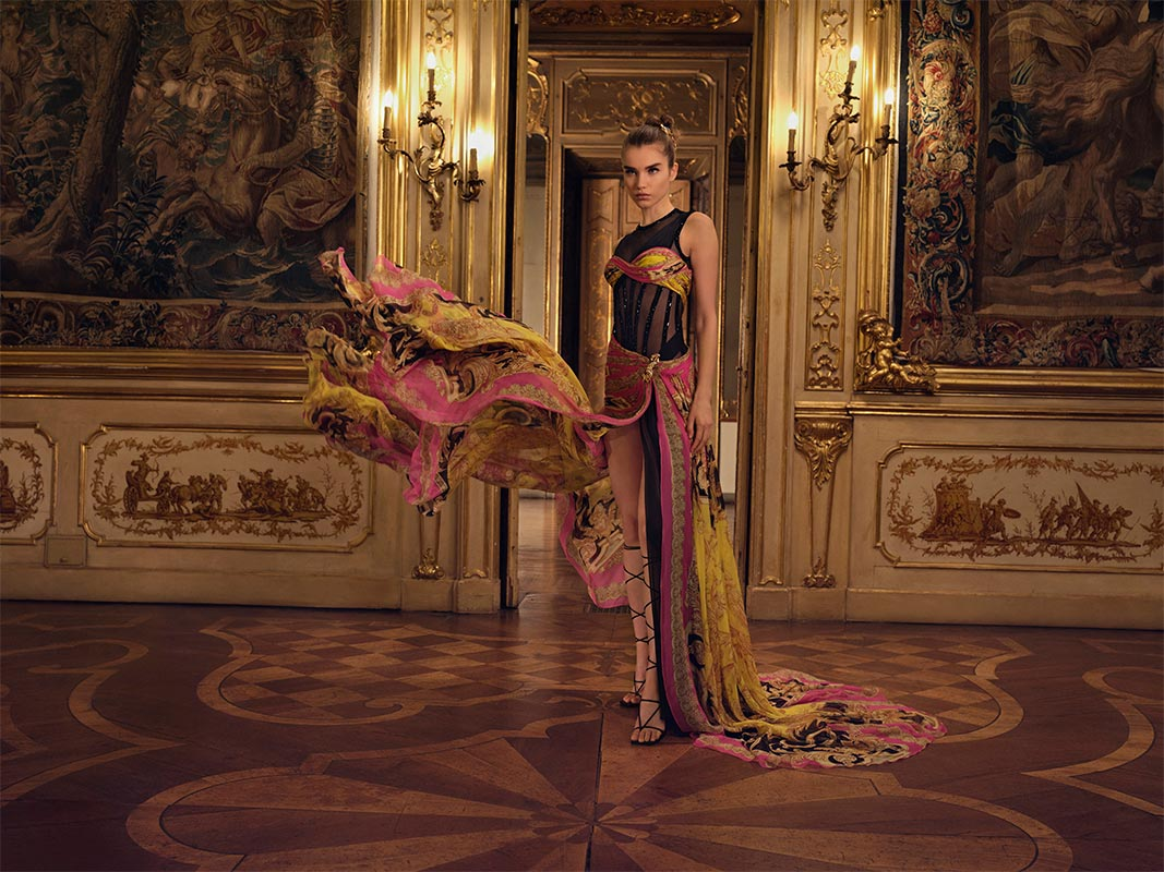 Atelier_Versace_SS20_Fashionela (8)