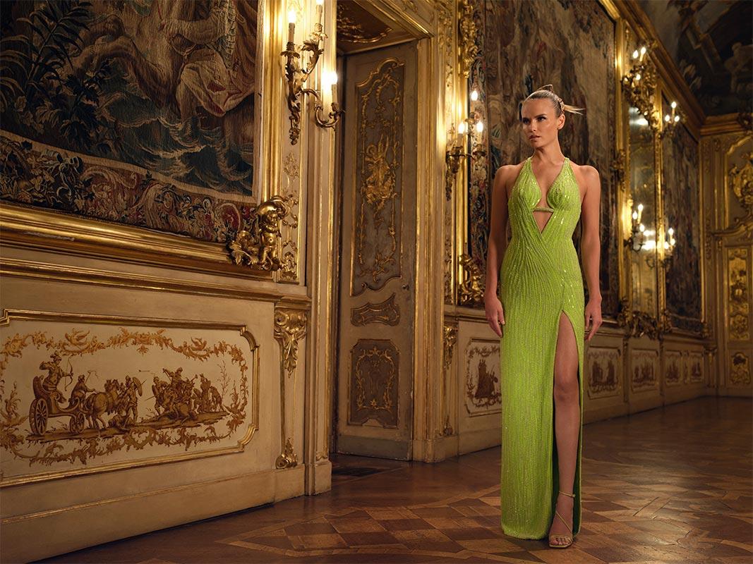 Atelier_Versace_SS20_Fashionela (9)