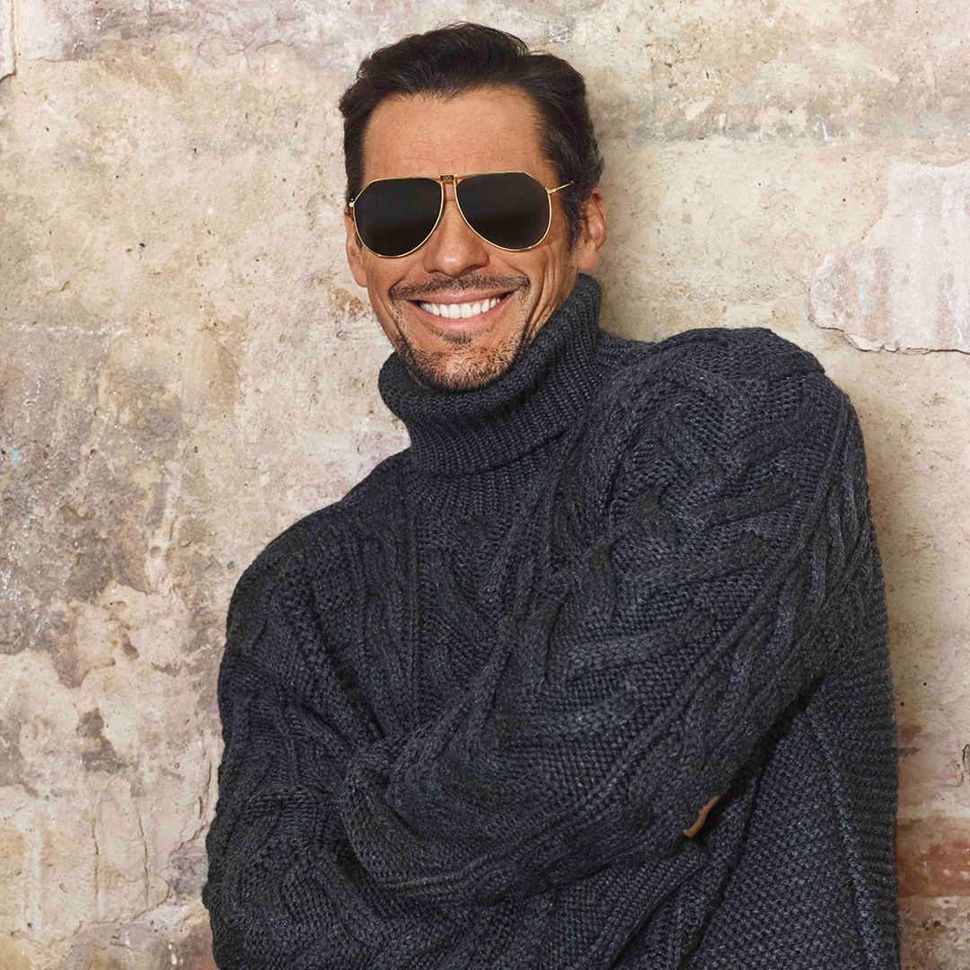 DG_Eyewear_SS2020_David_Gandy_Fashionela (2)