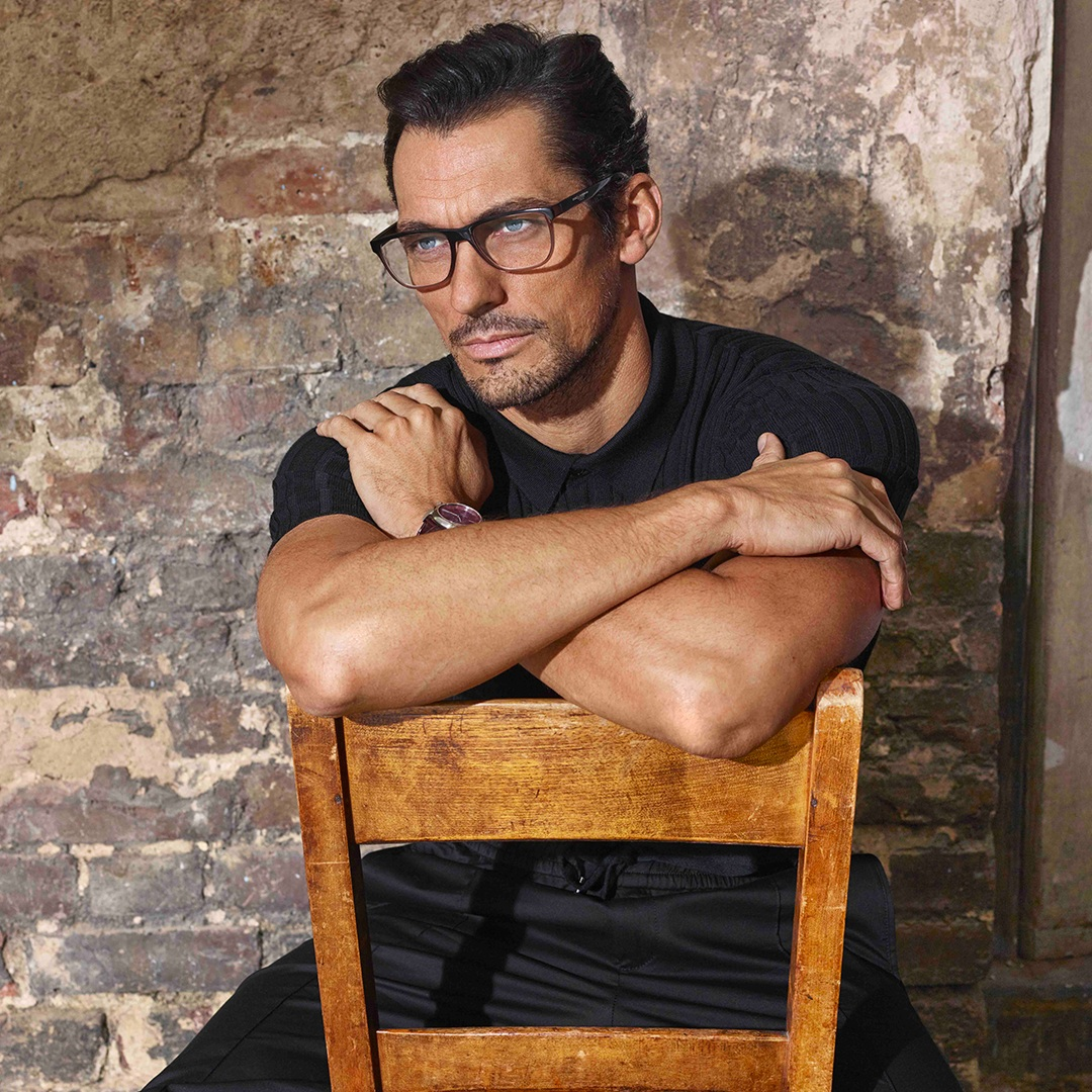 DG_Eyewear_SS2020_David_Gandy_Fashionela (3)