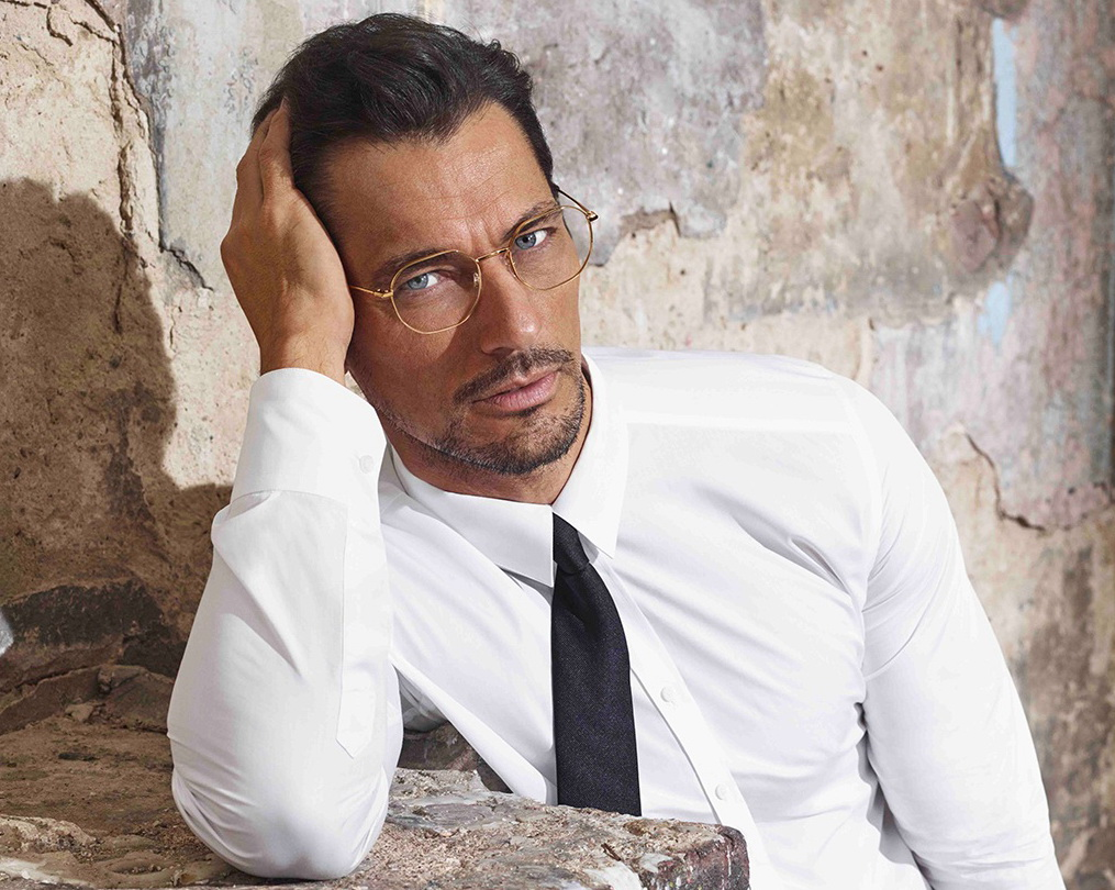 DG_Eyewear_SS2020_David_Gandy_Fashionela