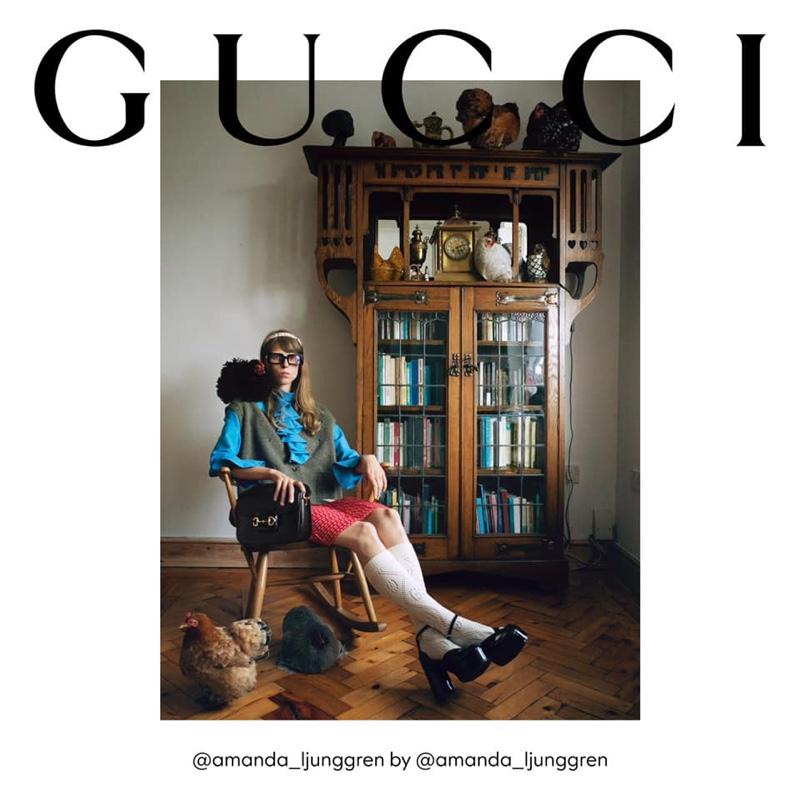 Gucci-FW-2020-Fashionela (1)