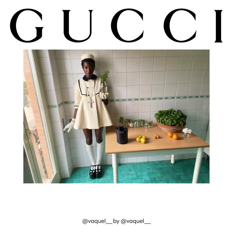 Gucci-FW-2020-Fashionela (2)