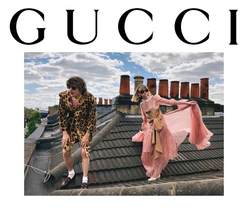 Gucci-FW-2020-Fashionela (4)