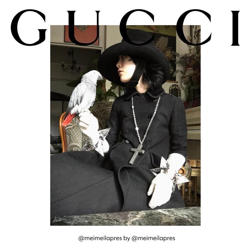 Gucci-FW-2020-Fashionela (5)