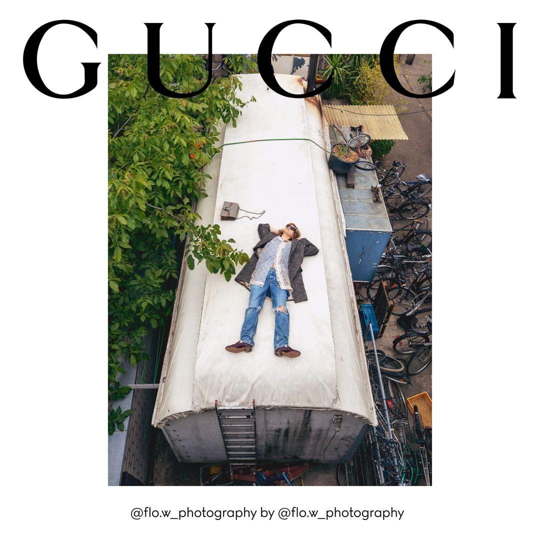 Gucci-FW-2020-Fashionela (6)