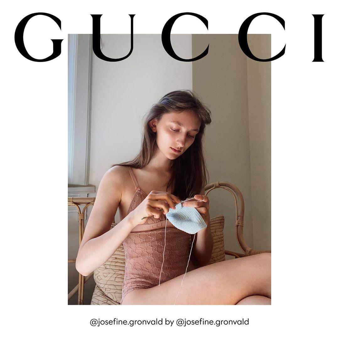 Gucci-FW-2020-Fashionela (7)