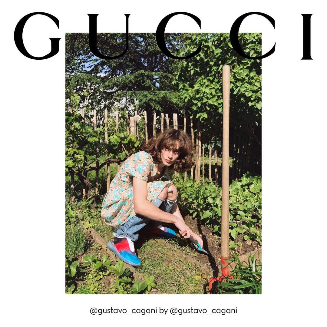 Gucci-FW-2020-Fashionela (8)