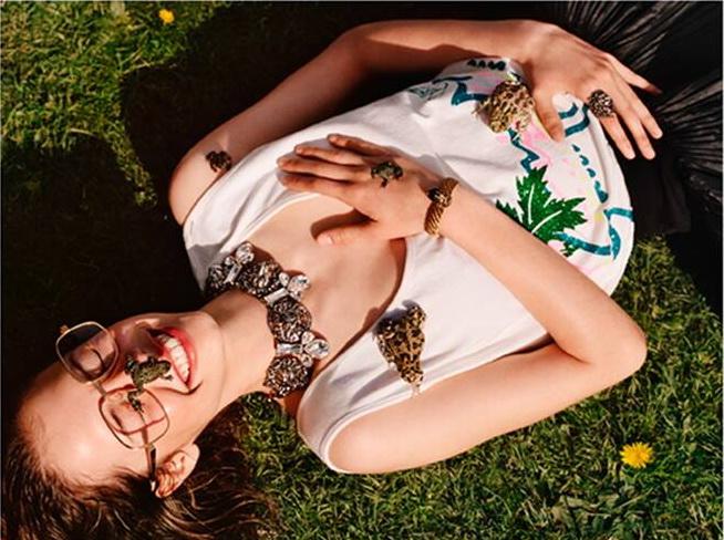 Gucci_Prefall2020_Fashionela (1)