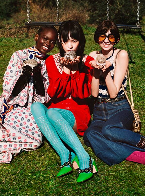 Gucci_Prefall2020_Fashionela (7)