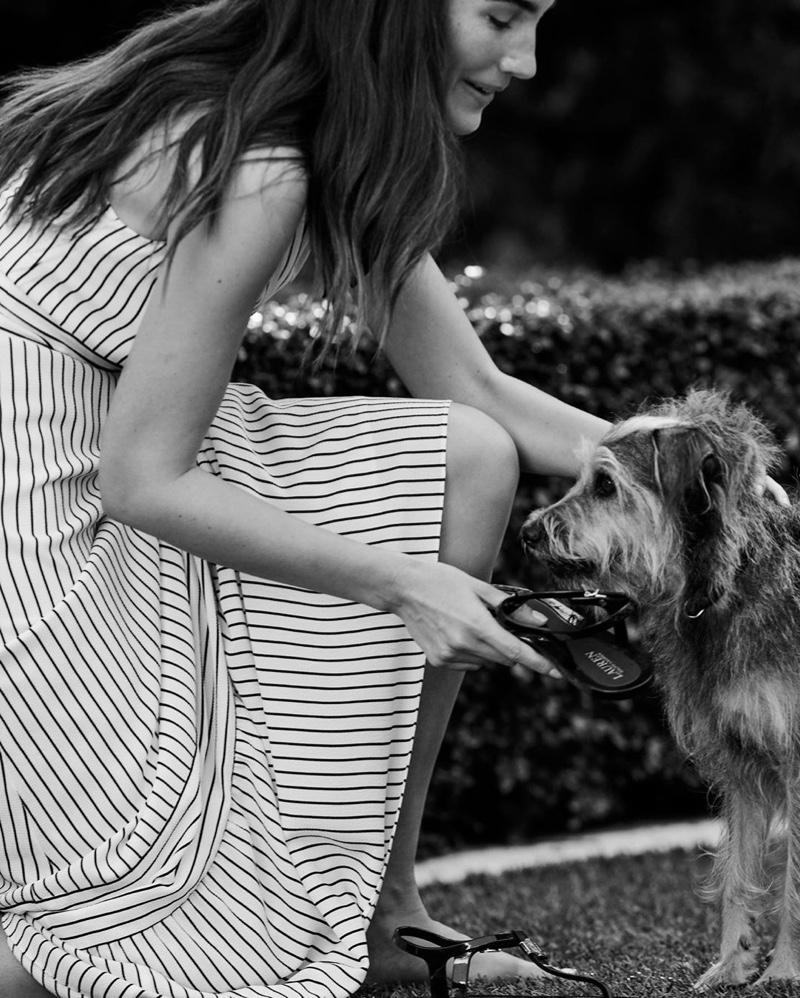Lauren-Spring-2020-Fashionela (12)