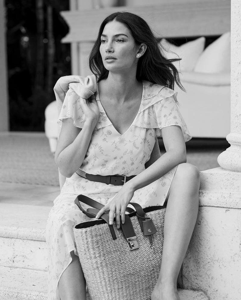 Lauren-Spring-2020-Fashionela (2)