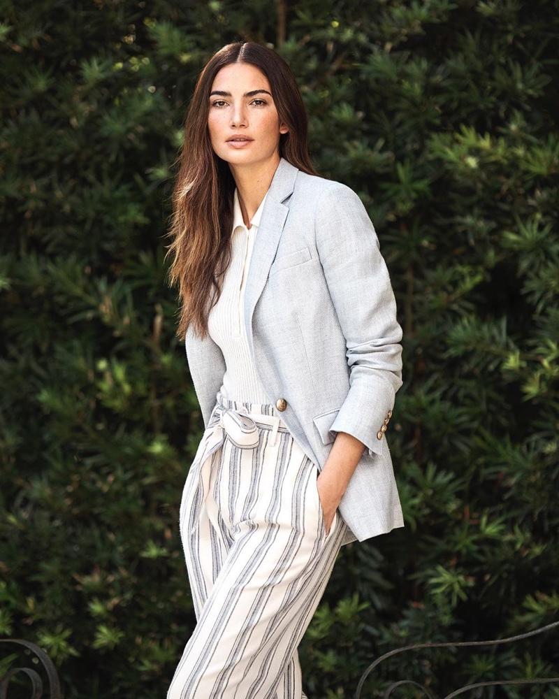 Lauren-Spring-2020-Fashionela (3)