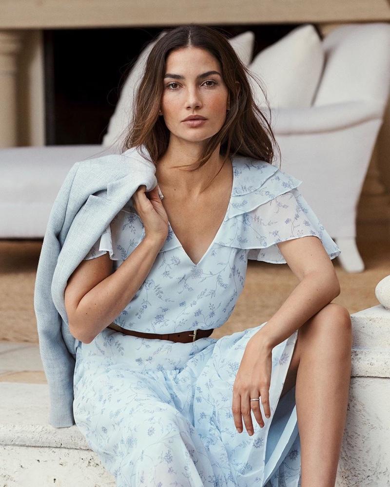 Lauren-Spring-2020-Fashionela (4)