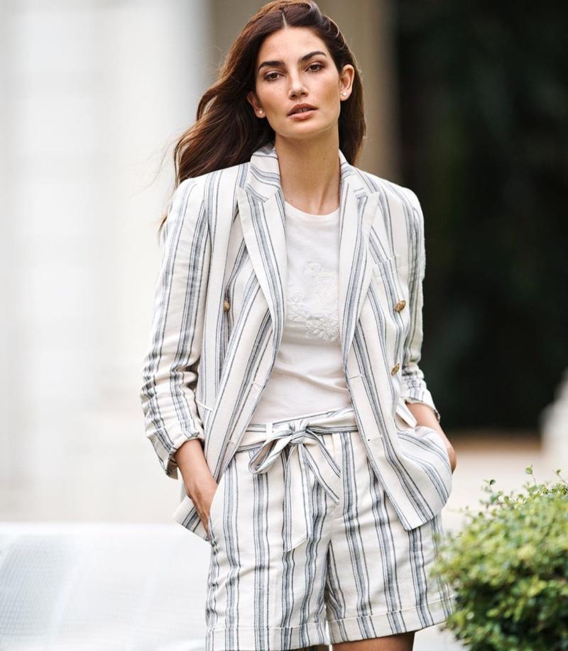 Lauren-Spring-2020-Fashionela (5)