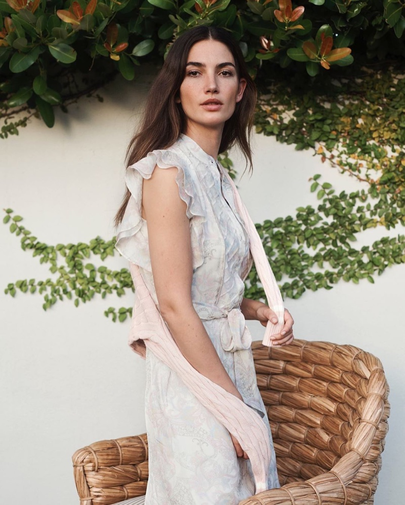 Lauren-Spring-2020-Fashionela (6)
