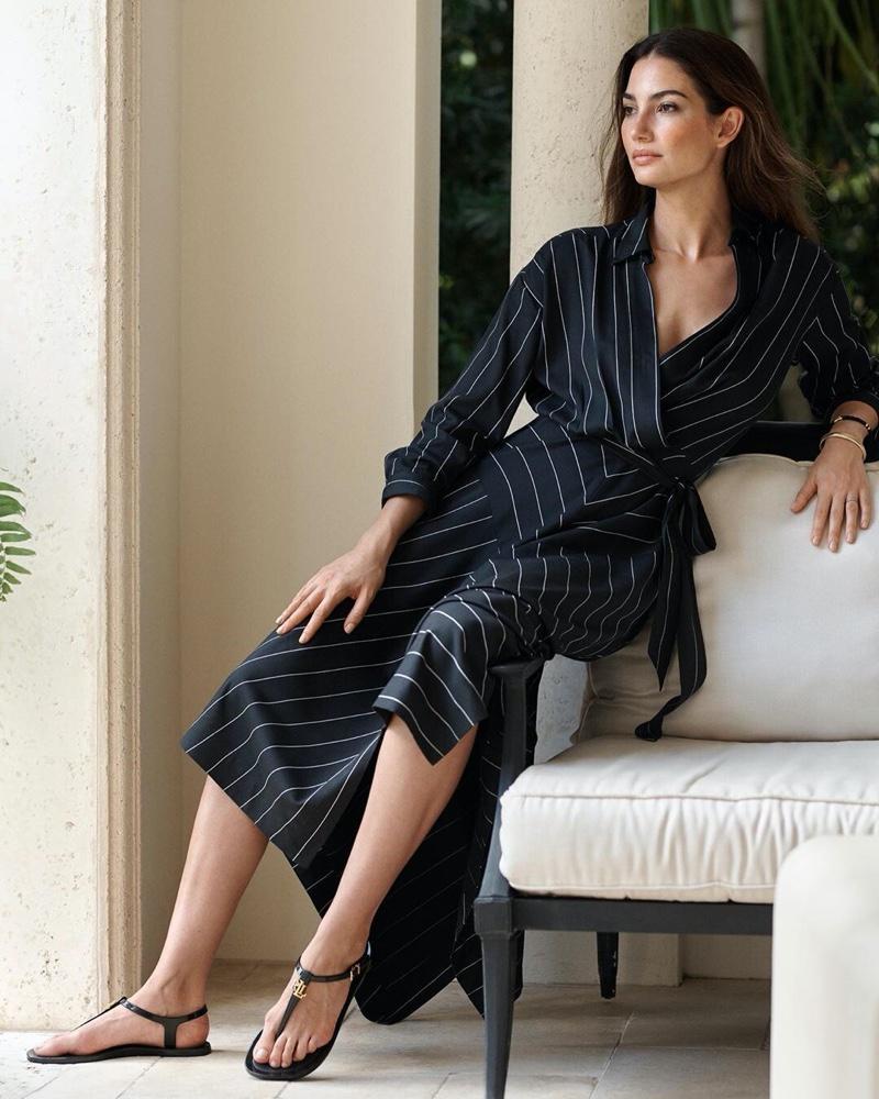 Lauren-Spring-2020-Fashionela (7)