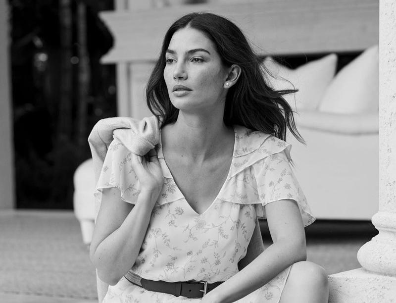 Lauren-Spring-2020-Fashionela
