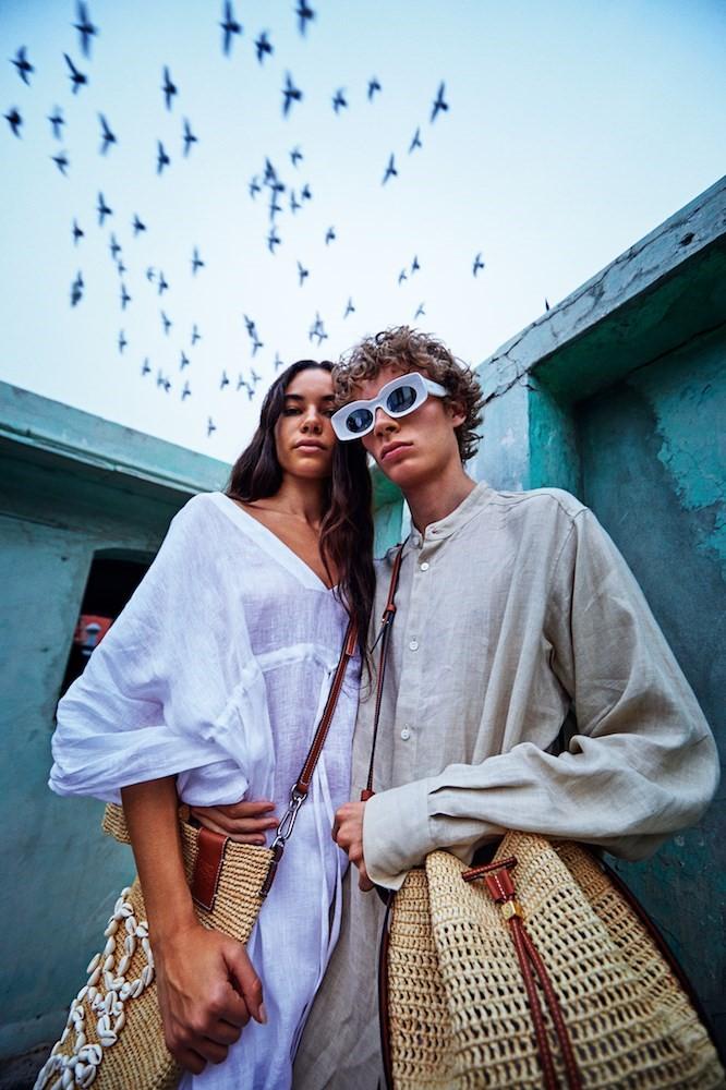 Loewe_Paulas_Ibiza_2020_Fashionela (17)