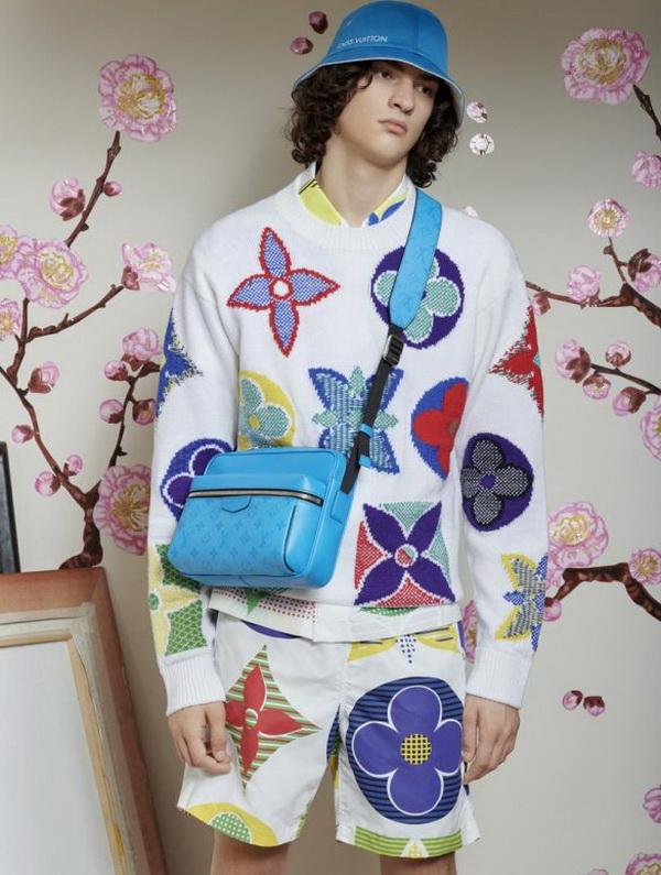 Louis Vuitton_Mens_FW20_Fashionela (1)