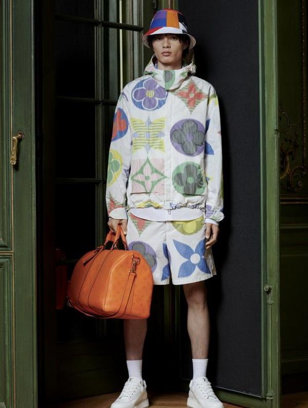 Louis Vuitton_Mens_FW20_Fashionela (2)