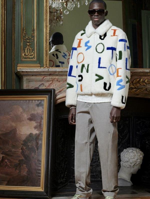 Louis Vuitton_Mens_FW20_Fashionela (3)