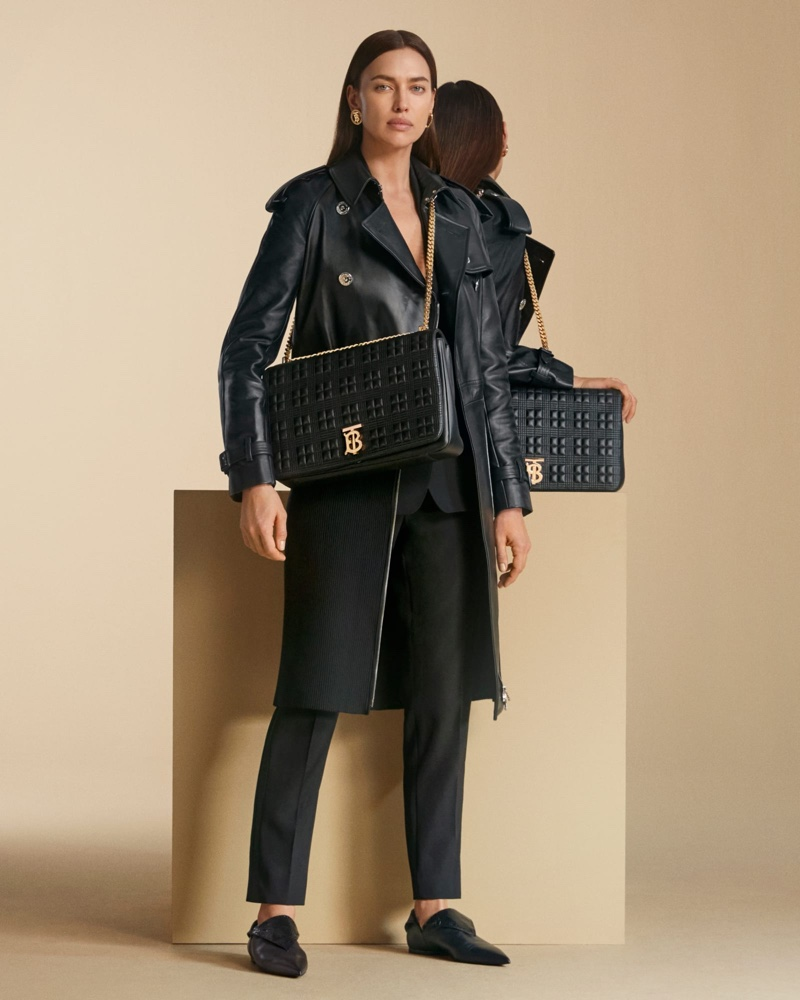 Burberry-Pre-Fall-2020_Fashionela (1)