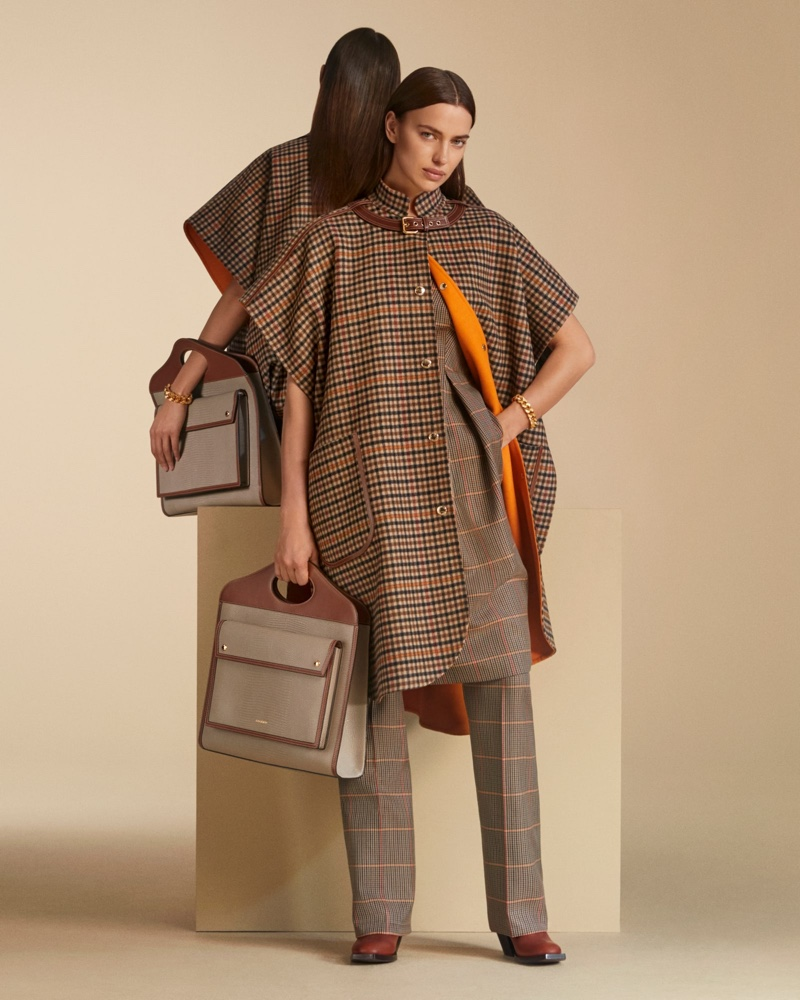 Burberry-Pre-Fall-2020_Fashionela (10)
