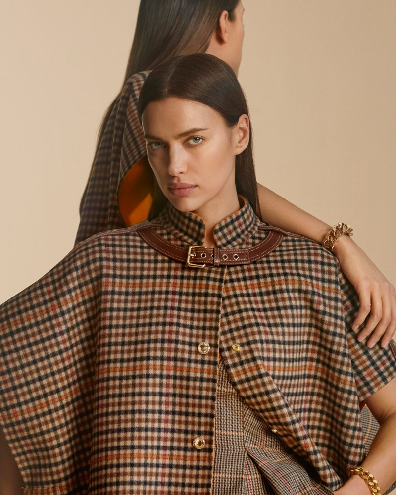 Burberry-Pre-Fall-2020_Fashionela (11)