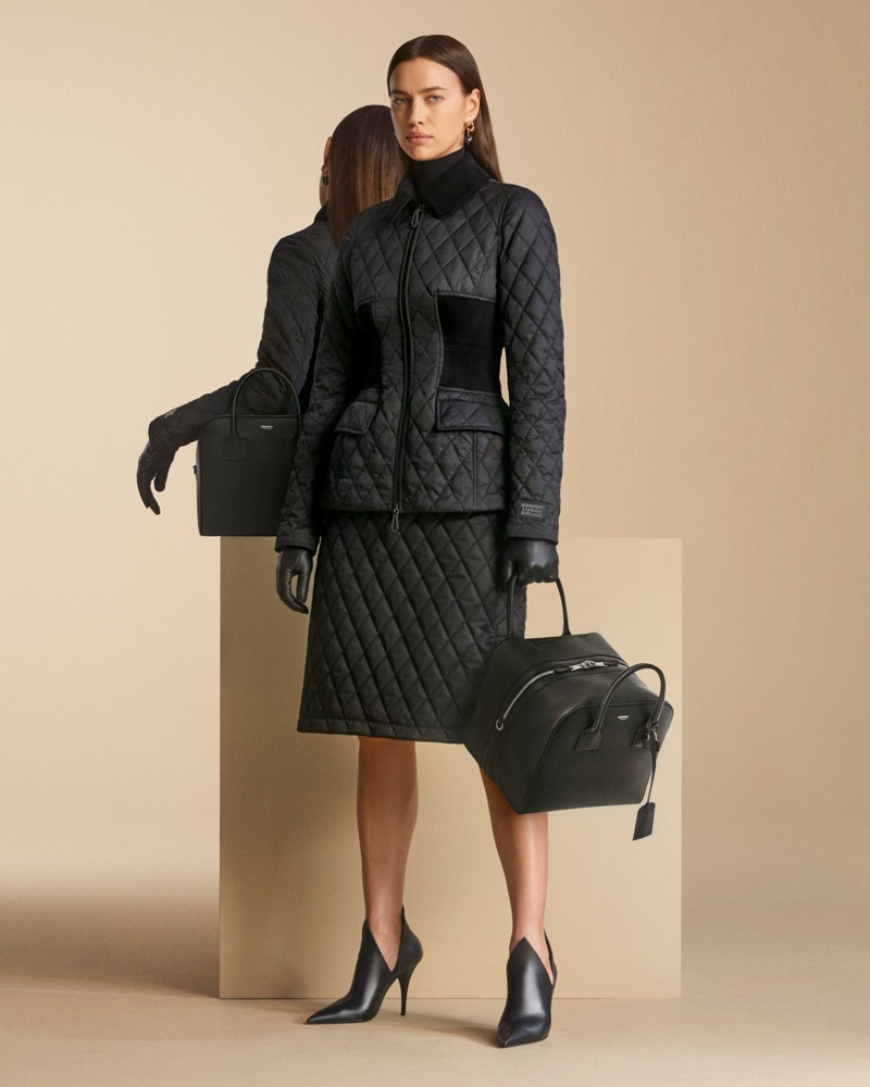 Burberry-Pre-Fall-2020_Fashionela (4)