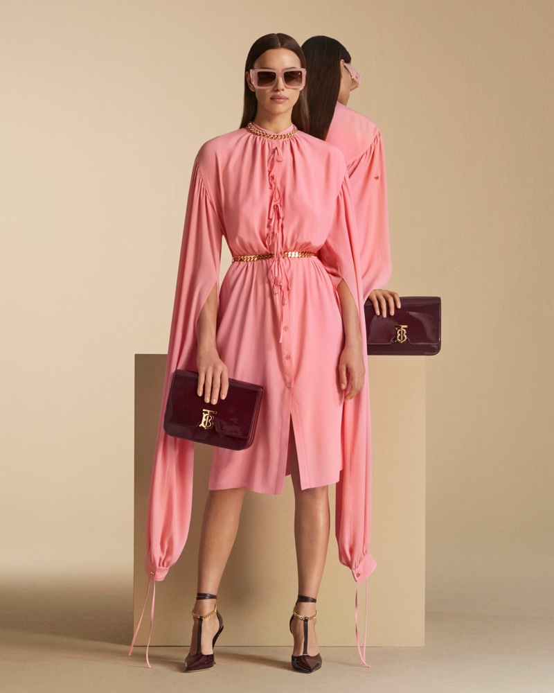 Burberry-Pre-Fall-2020_Fashionela (6)
