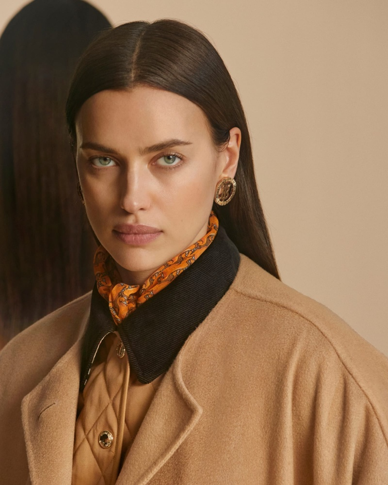 Burberry-Pre-Fall-2020_Fashionela (9)