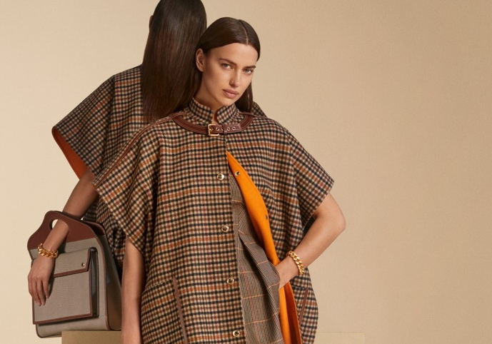 Burberry-Pre-Fall-2020_Fashionela