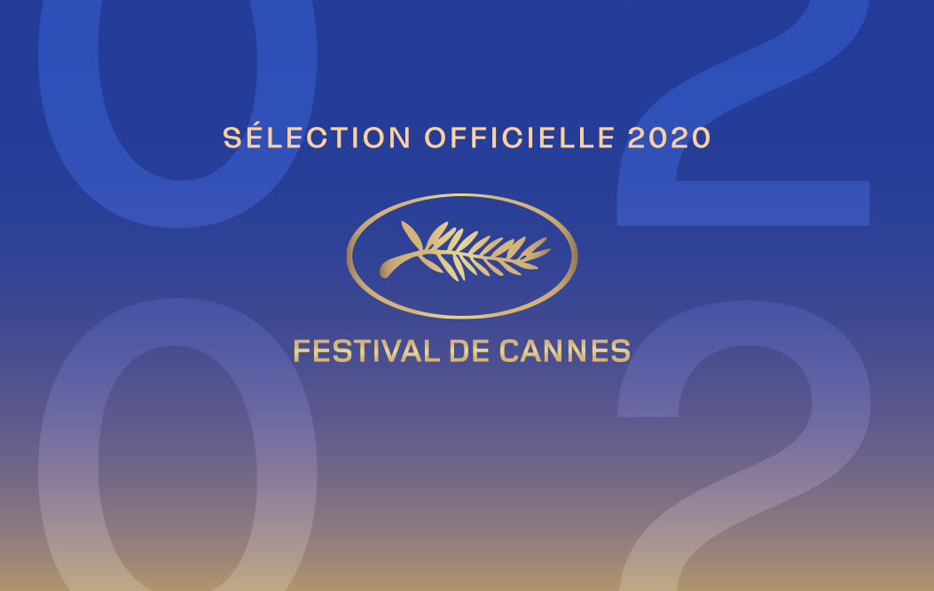 Cannes2020_Official_Selection_Fashionela