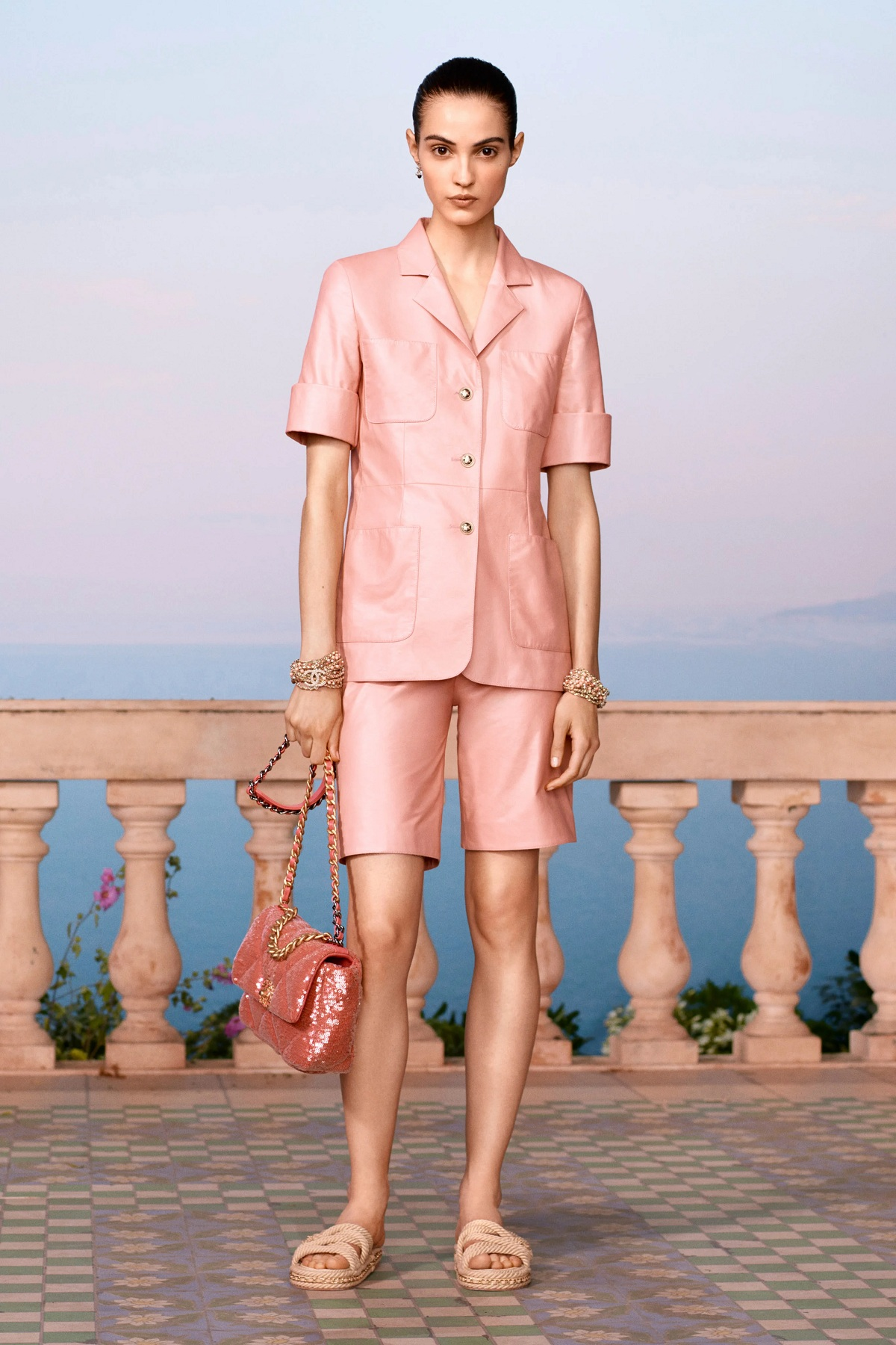 Chanel_Cruise2021_Fashionela (11)
