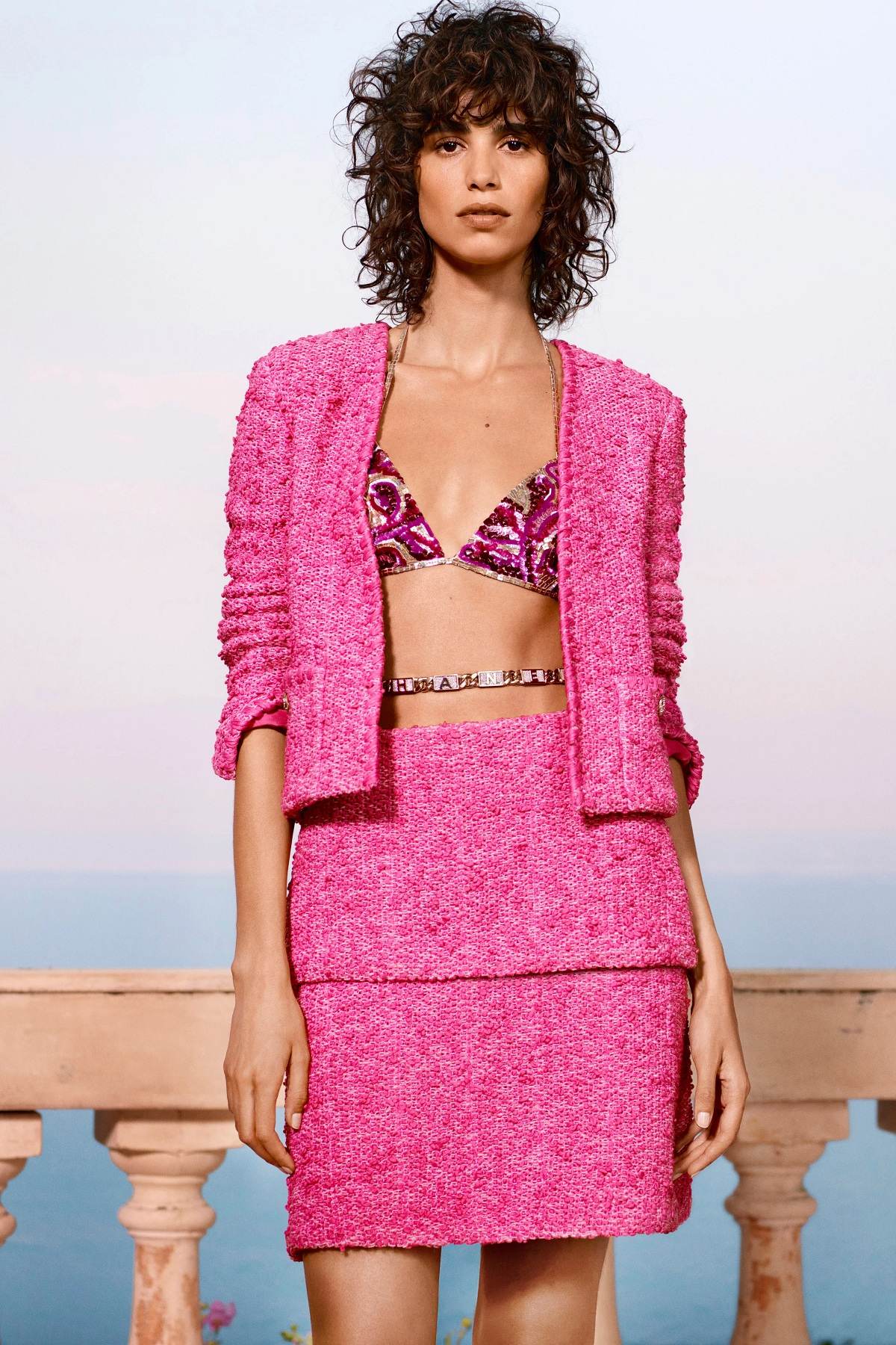 Chanel_Cruise2021_Fashionela (15)