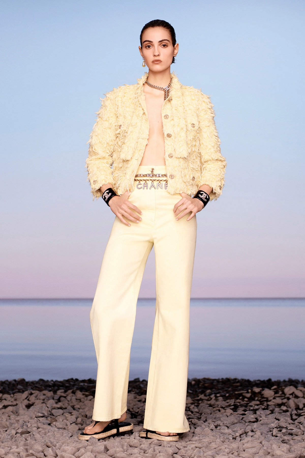 Chanel_Cruise2021_Fashionela (16)