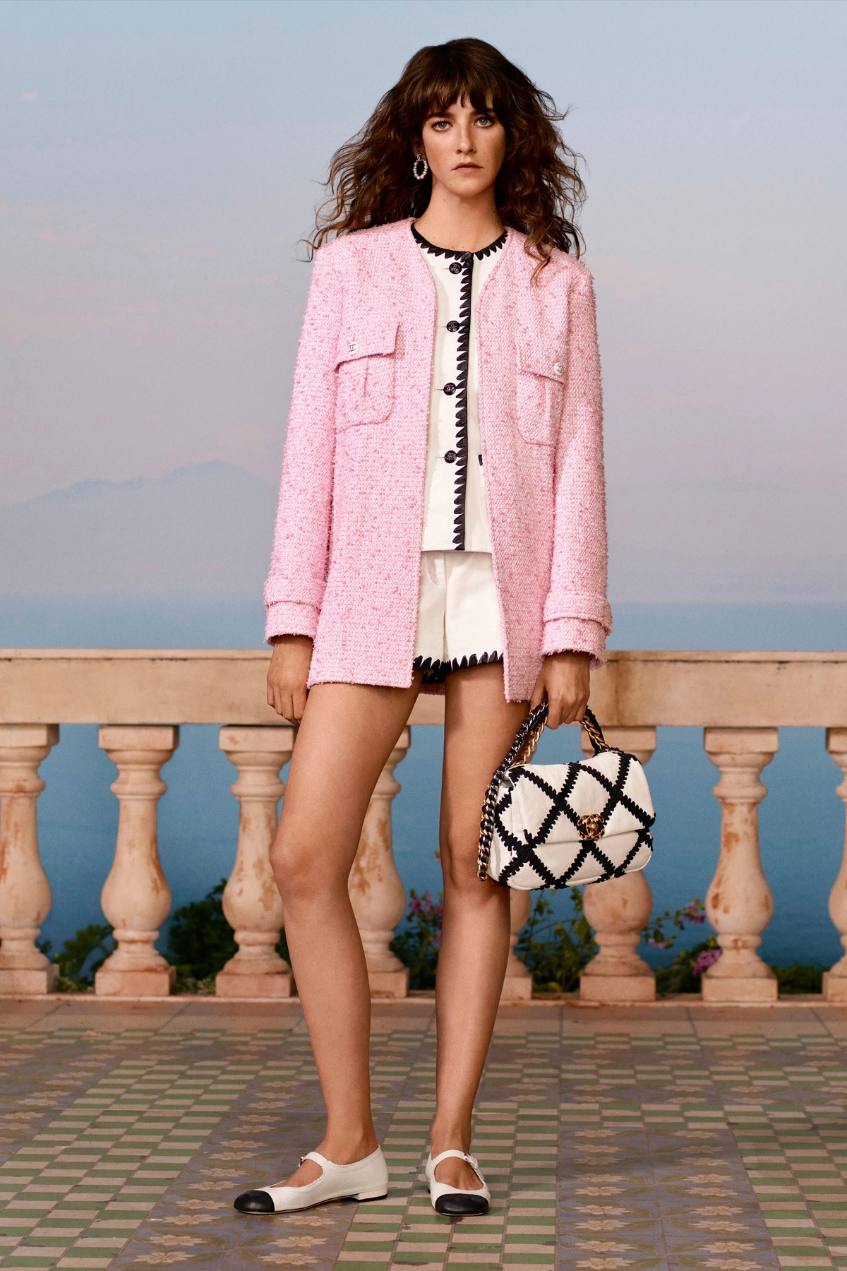 Chanel_Cruise2021_Fashionela (2)