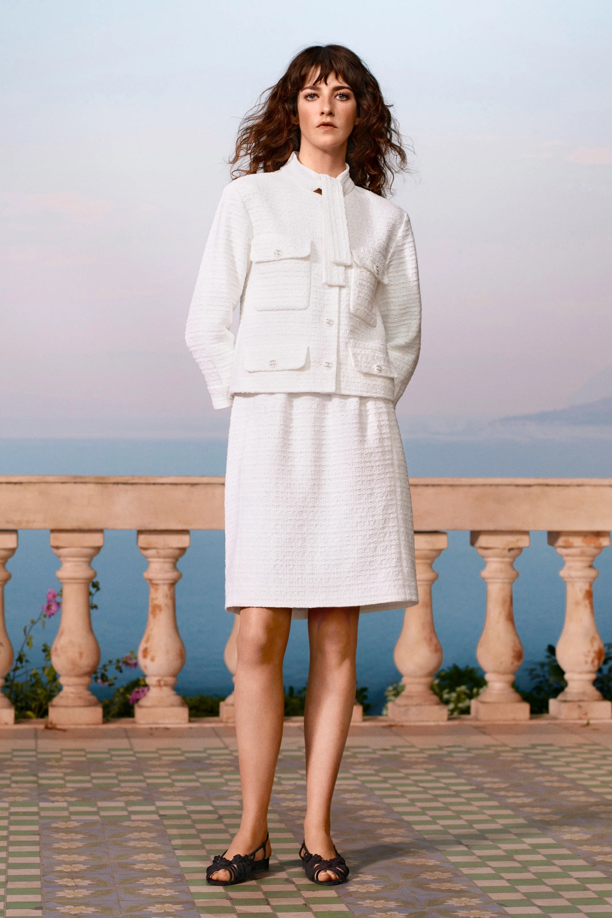 Chanel_Cruise2021_Fashionela (22)