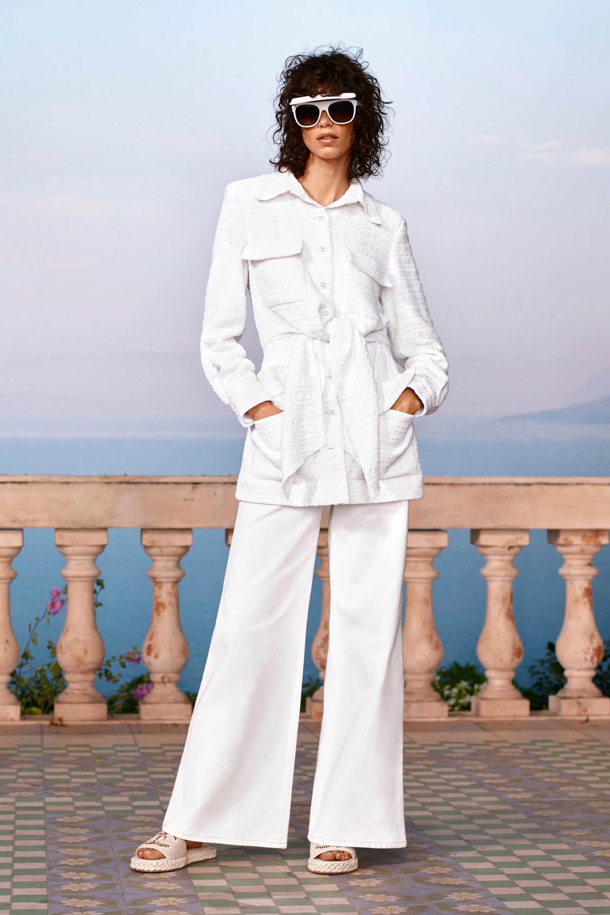 Chanel_Cruise2021_Fashionela (23)