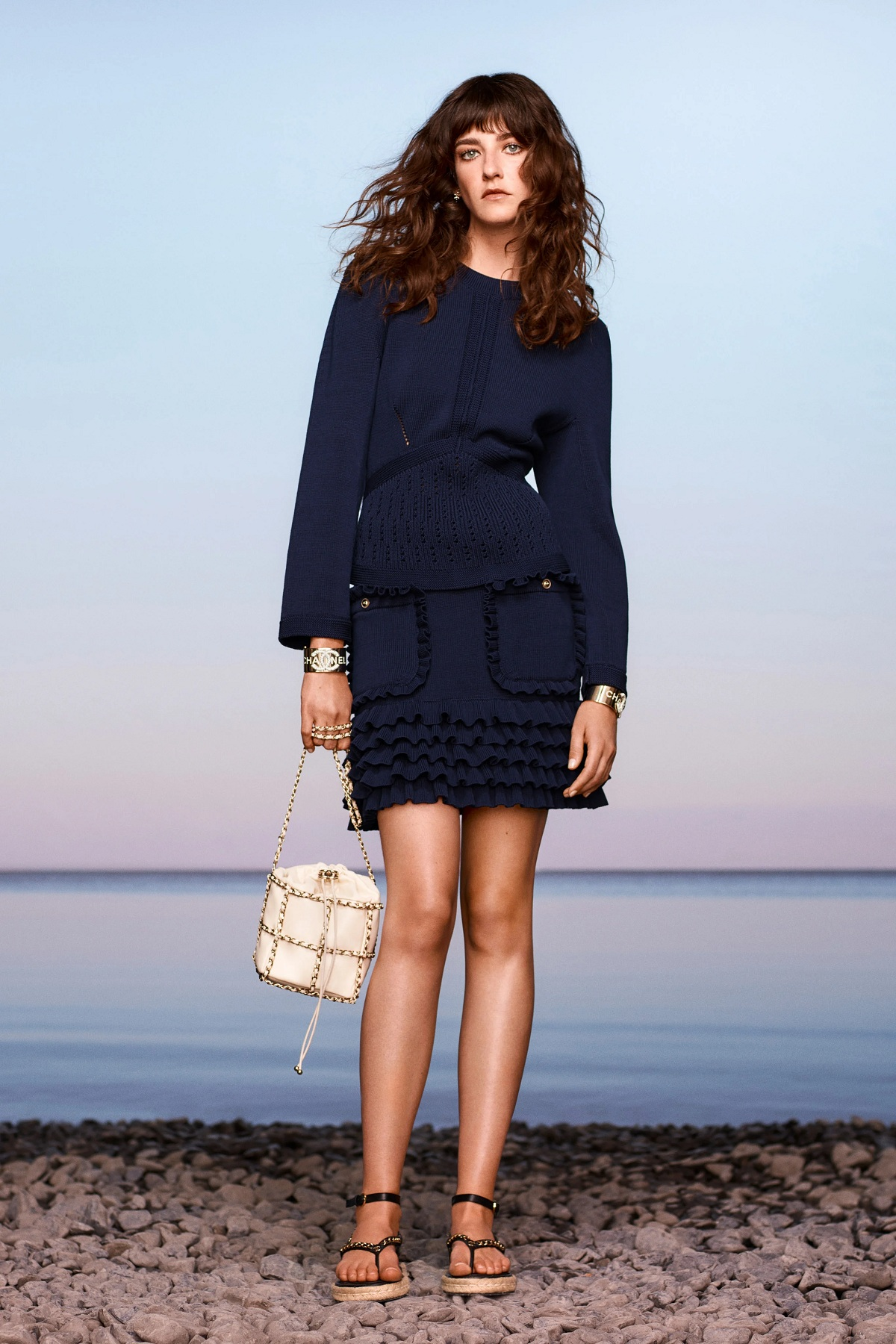 Chanel_Cruise2021_Fashionela (34)