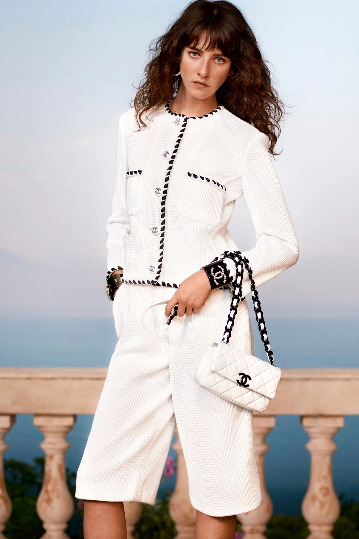 Chanel_Cruise2021_Fashionela (4)