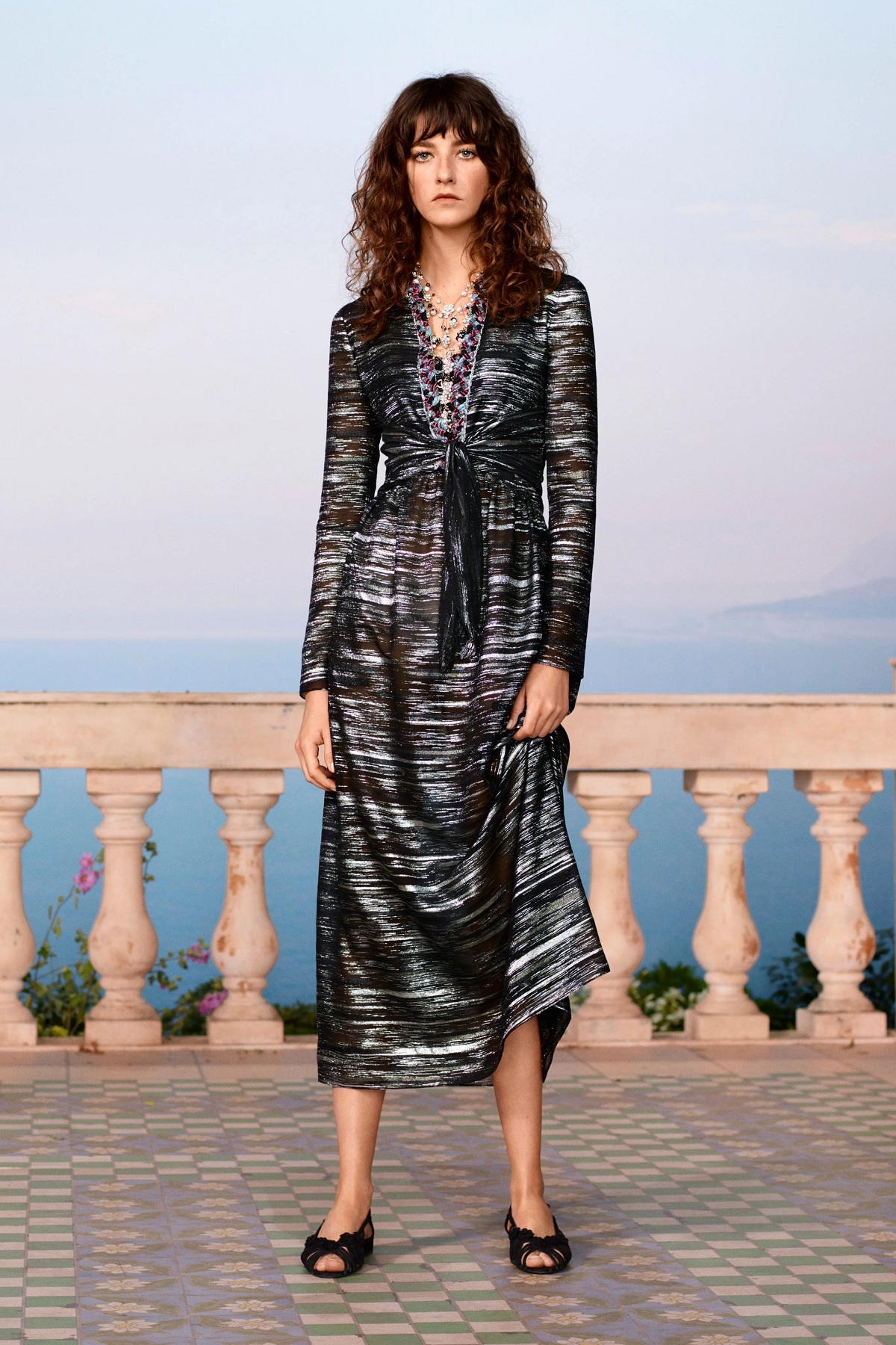 Chanel_Cruise2021_Fashionela (43)