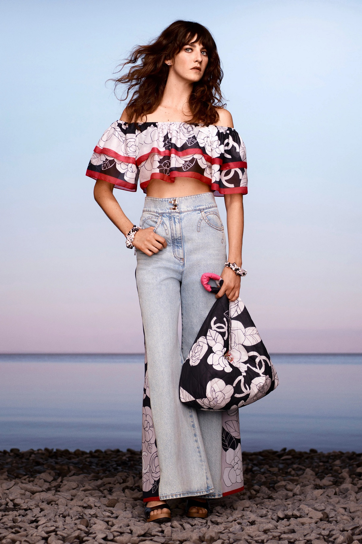 Chanel_Cruise2021_Fashionela (7)