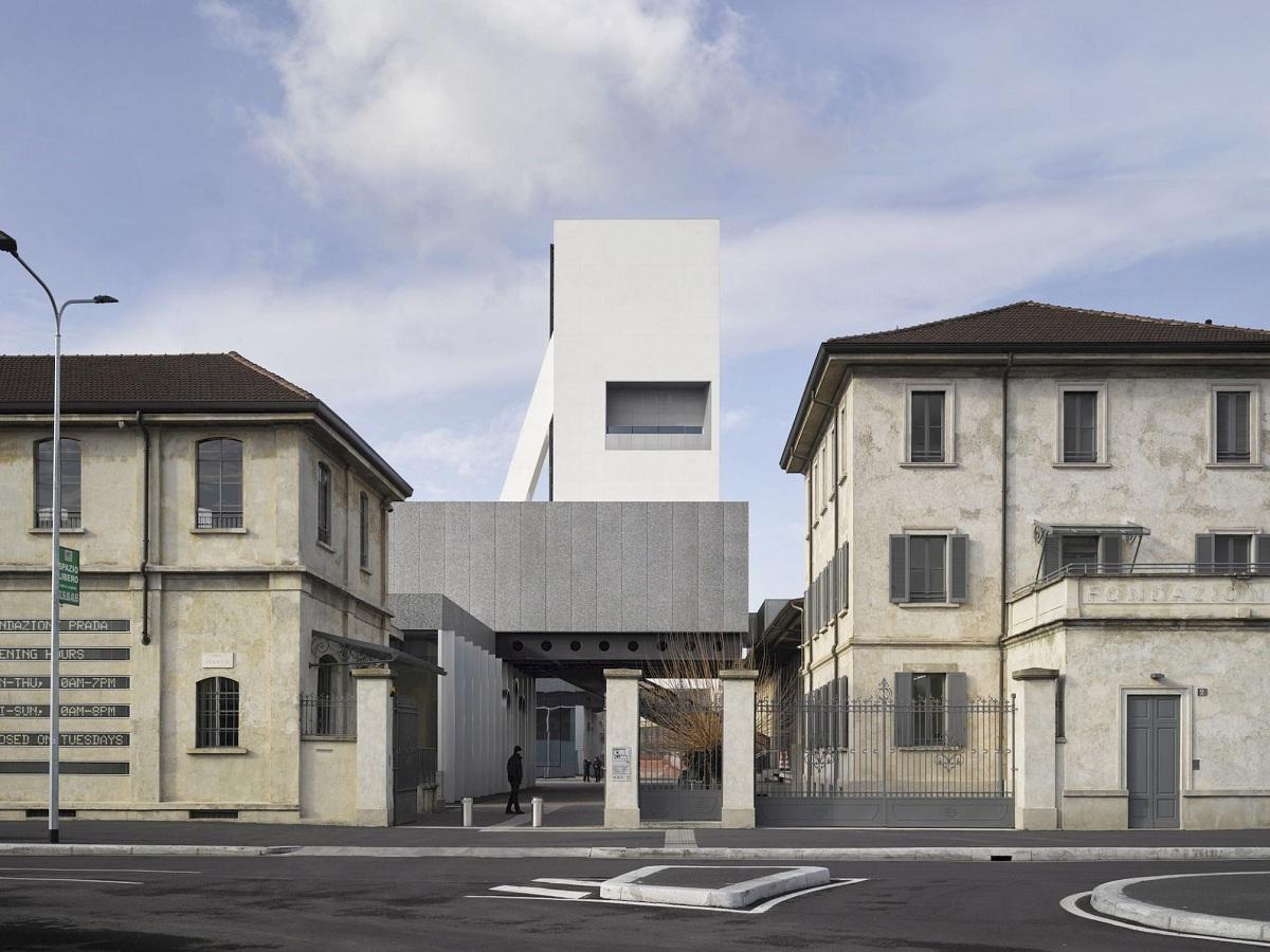 Fondazione-Prada_02_Fashionela